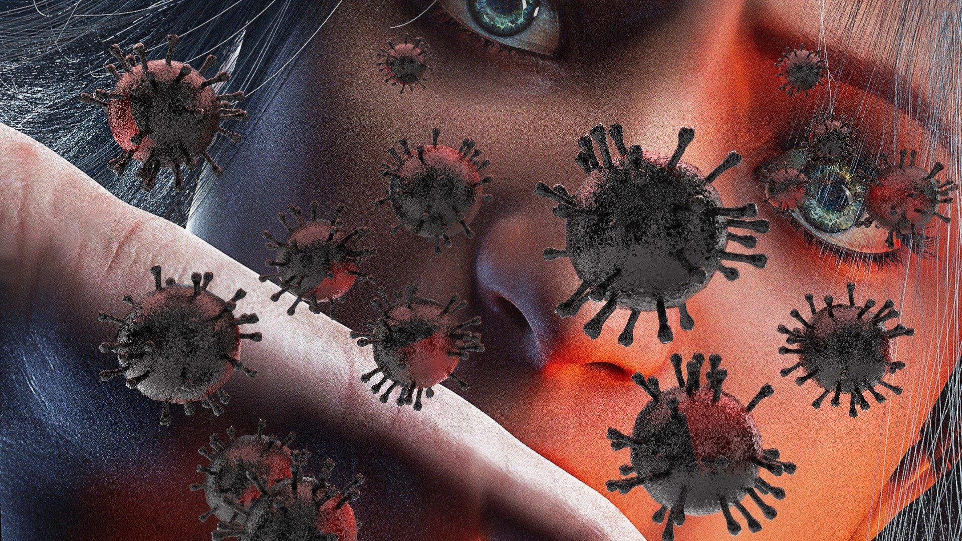 coronavirus-4903566_1920